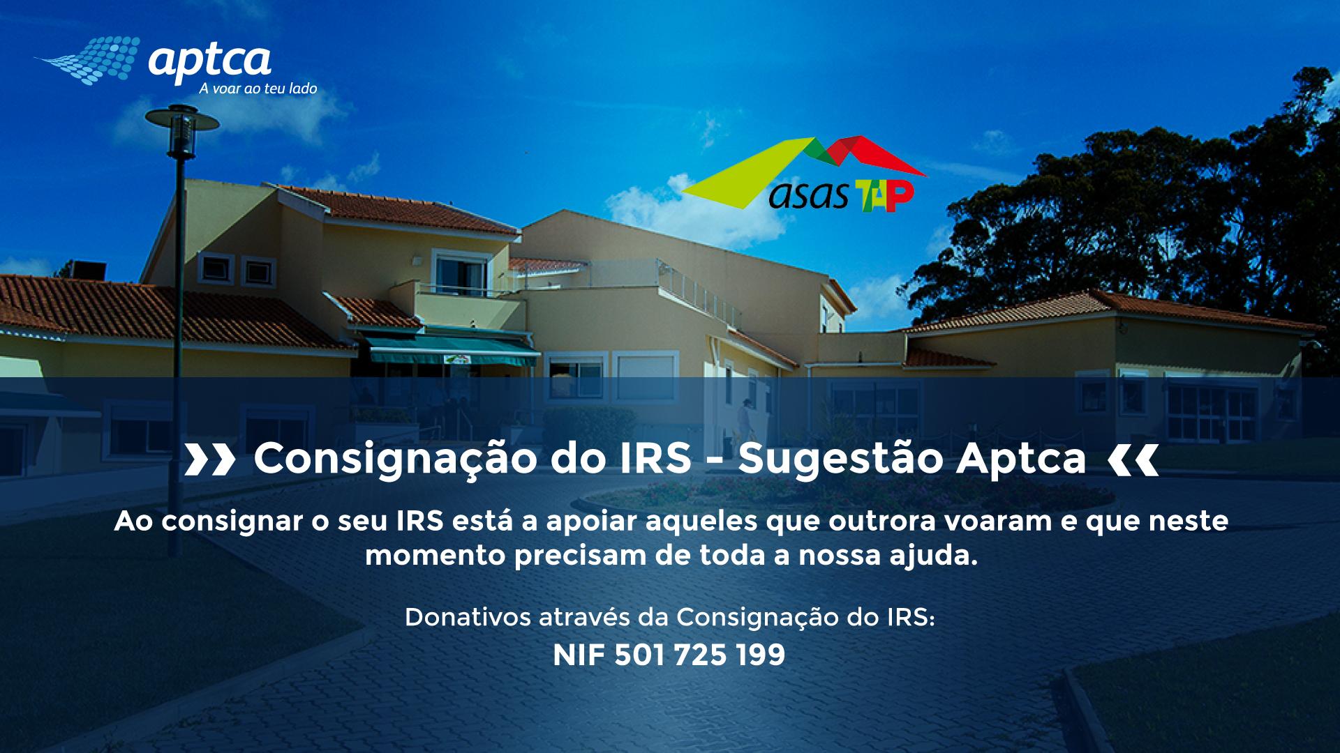 IMG_ASASTAP_site