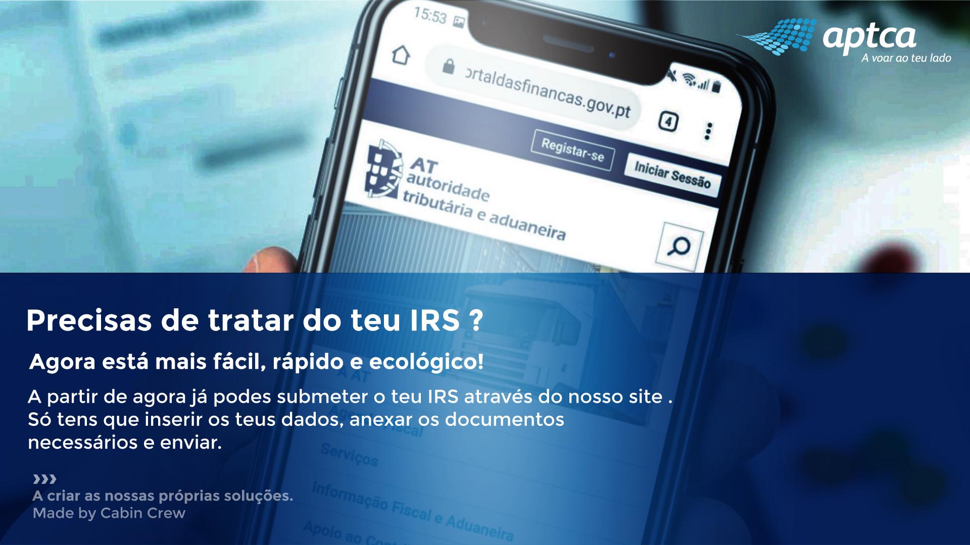 IRS_1920x1080