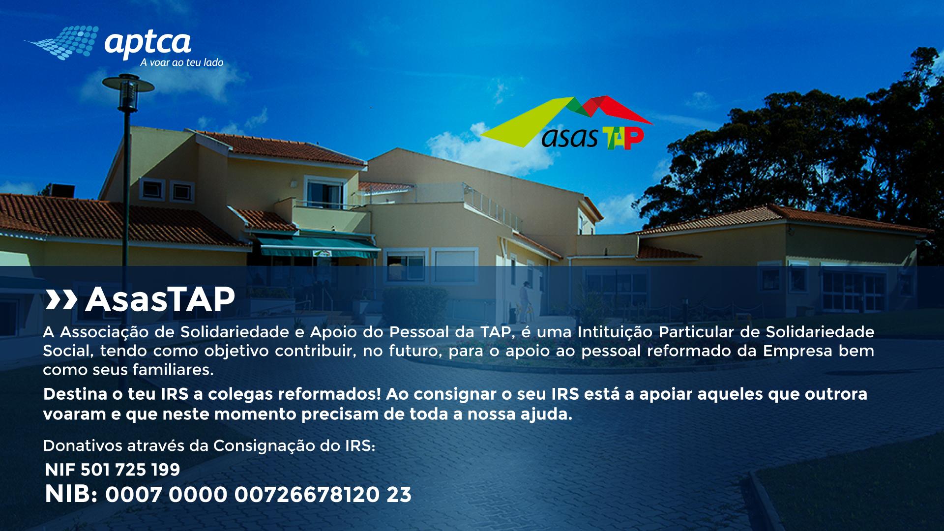IMG_ASASTAP_1920x1080
