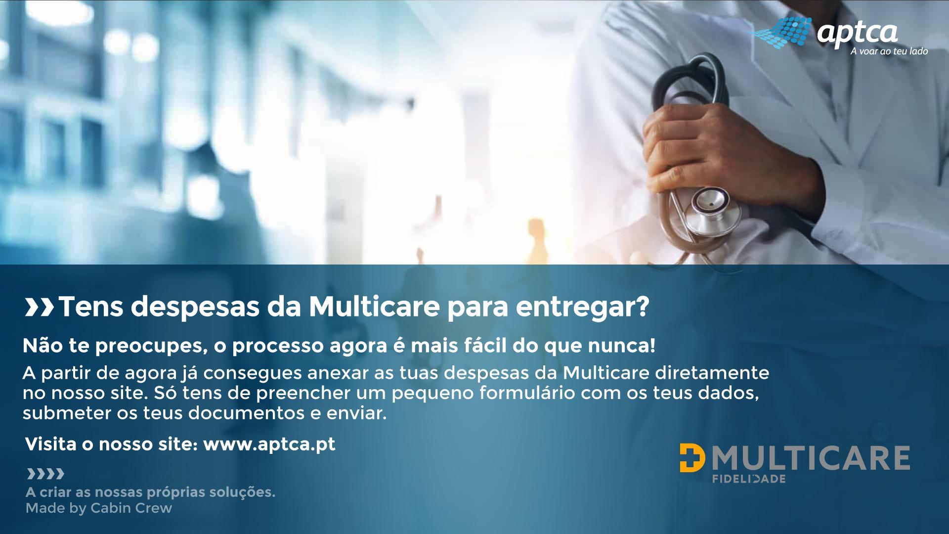 MULTICARE_SITE_1920x1080