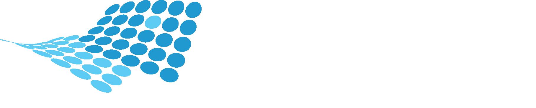 APTCA