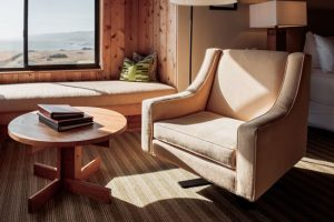 Hotéis & Transfers