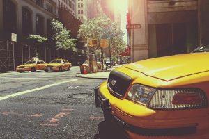 taxi-238478_1920